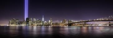 Robert Amar - Tribute Lights New York, Manhattan