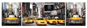 New York Taxi No.2