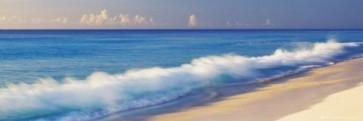 Beach Punta Cana