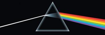 Pink Floyd - Triangle