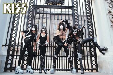 Kiss Group