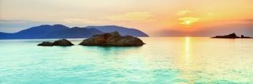 Ocean Sunrise - Condao