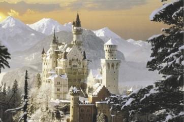 SchlossNeuschwan