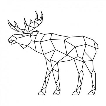 Minimal Moose