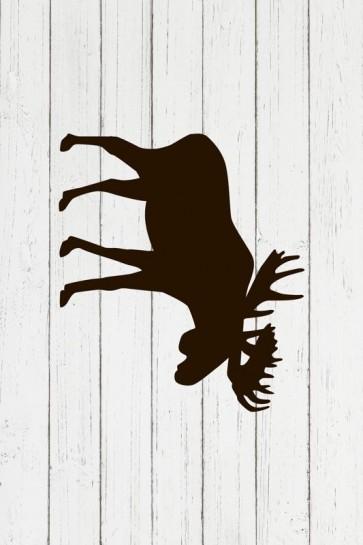 BBE - Moose