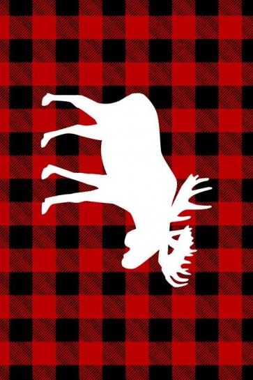 B&R - Moose