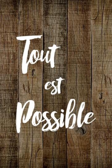 BBR - Tout est possible