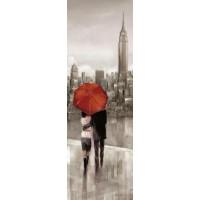 Ruane Manning - New York Stroll