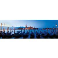 Venise Sunset