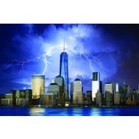 New York City Word Trade Center