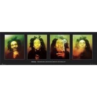 Bob Marley - Excuse me
