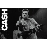 Johnny Cash San Quentin