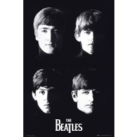 The Beatles With The