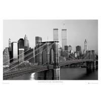 New York - Manhattan Morning