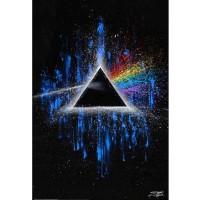 Stephen Fishwick - Pink Floyd Dark Side Of The Moon