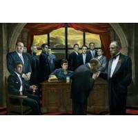 Mafia Gangsters