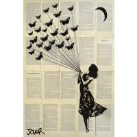 Loui Jover (Butterflying)