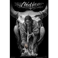 David Gonzales - Chiefin
