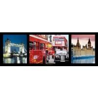 London - Casual