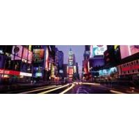 New York Light Life
