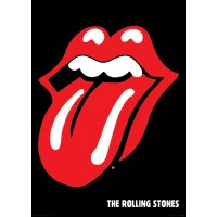 The Rolling Stones - Classic