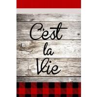 B&R - C'est la vie