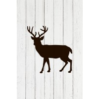 BBE - Deer