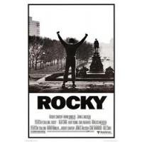 Rocky - Movie